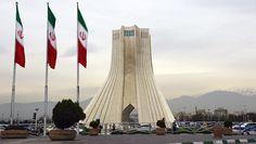 Το Κουτσαβάκι: Η Τεχεράνη δεν θα έχει ποτέ πυρηνικά όπλα, επιβεβα...