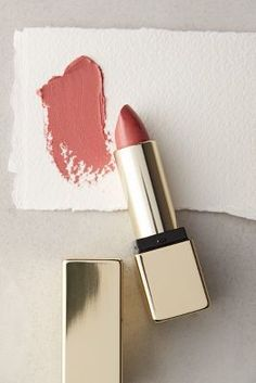 Anthropologie Sunday Riley Modern Lip Color #anthroregistry