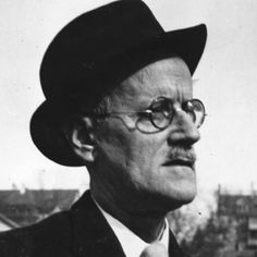 James Joyce's 'Ulysses' is one of the most challenging and rewarding novels ever written. Visit Biography.com to learn about Joyce's life and monumental work.