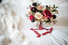 Winter wedding at the Philadelphia Ritz Carlton Philadelphia Hotels, Philadelphia Wedding, Wedding Flowers, Wedding Day, Party Pictures, My Favorite Image, Photography Portfolio, Floral Wreath, Reception