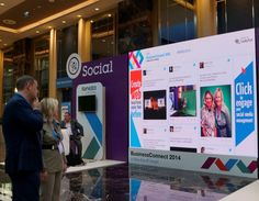 ibm-businessconnect-2014-istanbul