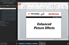 PowerPoint Essentials for E-Learning Designers - E-Learning Heroes