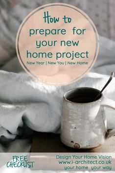 Making a start on your new home. Top tips for deciding your home improvements. Setting your budget. Home Projects, Craft Projects, At Home Gym, Guest Bedrooms, Home Free, Nice View, Free Design, Home Improvement, New Homes