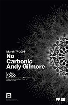 Andy Gilmore
