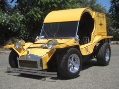 George Barris Custom Cars | Custom Cars | Barrett-Jackson Lot: 1539 - 1970 BARRIS ...