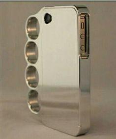 Cool phone case. #retro #phonecase