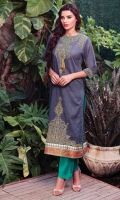 al-karam-lawn-collection-for-eid-2015-12