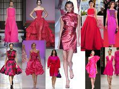 POWERLOOK - Aluguel de Vestidos Online – O Pink voltou com tudo! Muitas vezes associada ao romantismo, esta cor ganha um novo sentido: PODER E ESTILO!! Fizemos um painel de passarela para você se inspirar!! #alugueldevestidos #powerlook #madrinha #casamento #festa #party #glamour #euvoudepowerlook #dress #dreams #arrase #alugue #devolva #modaconsciente #pink #rosa