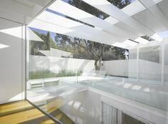 #house#1.130 by Estudio Entresitio