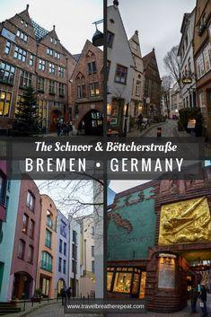 21 Ideas De Alemania 2020 En 2021 Alemania Viajes Europa