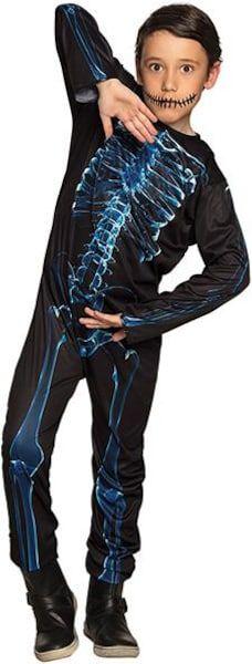Thème: amusant Public cible: Garçons Taille du vêtement: 152 Couleur exacte: Bleu,Noir