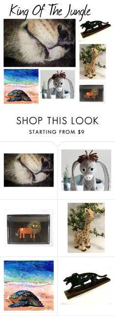 """Etsy Special T Weekend Wonder"" by glassdreams-1 ❤ liked on Polyvore featuring interior, interiors, interior design, home, home decor and interior decorating"
