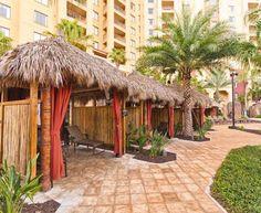 Wyndham Bonnet Creek Resort Activities  #family #vacation #travel #disney #poolside #FL #Orlando