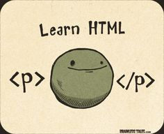 Learn HTML