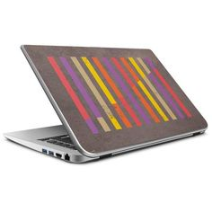 For personalized laptop coverage printed in stunning, vibrant color choose the Colors of Spring Satellite E45T-A4200 Ultrabook Skin brought to you exclusively by Skinit. Our laptop decals provided premium Satellite E45T-A4200 Ultrabook coverage without the bulk of a case. The Colors of Spring Skin is a high quality laptop decal carefully cut and crafted to fit your Toshiba Satellite E45T-A4200 Ultrabook perfectly so you can be assured it won't interfere with any buttons or sensors. The…
