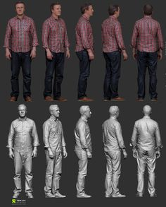 3d body scans - Google Search  #3dprinting  Please join our FB chat and have another look at our website for wonderful specials on 3d printed items and enjoy our coaching articles. http://www.3d-printing-sa.co.za/blogs/news