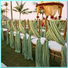 Wedding chairs for an outdoor wedding top 14 must see rustic wedding ideas for 2019 rustic wedding reception seating top 14 must see rustic wedding ideas for 2019 rustic wedding reception seating chart idea wedding decorations with fl ideas reception Outdoor Wedding Chairs, Outdoor Indian Wedding, Outdoor Table Settings, Outdoor Wedding Venues, Wedding Table, Diy Wedding, Wedding Events, Wedding Ideas, Wedding Reception Chairs