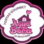 Água na Boca - By Ale Algarve (@aguanabocasm) • Fotky a videá na Instagrame