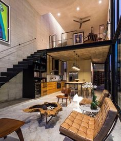 7 Must Do Interior Design Tips For Chic Small Living Rooms ...
