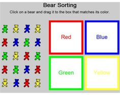 Boardmaker Share- looks like an interesting smart board activity as well! Smart Board Activities, Smart Board Lessons, Autism Classroom, Music Classroom, Music Education, Physical Education, Special Education, Promethean Board, Smart Boards