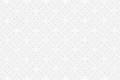 Free Neoclassic Fleurons Script Fonts | Best Free Fonts Sans Serif Fonts, Script Fonts, New Fonts, Best Free Fonts, Free Fonts Download, Premium Fonts, Image, Fonts, Typography