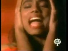Karyn White Superwoman. I was obsessed with this song when it came out back in the late 80's - early 90's.  No longer obsessed with it, but still love it definitely.