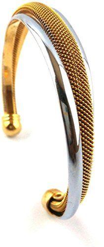 Spangel Enterprise Women's Gold Silver Brass Kada Bracelets for Men Gents Bracelet, Mens Diamond Bracelet, Mens Gold Bracelets, Mens Gold Jewelry, Gold Jewelry Simple, Mens Jewellery, Women's Bracelets, Bridal Jewellery, Gems Jewelry