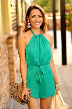 Hapa Time - a California fashion blog by Jessica: From Night Teal Dawn