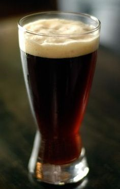 Beer Recipe of The Week: Addicted Coffee Stout