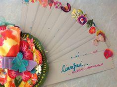 CIANFRUI...lovely handmade accessories & frippery.  beatrice.cianfrui@facebook.com