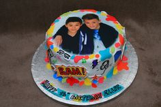 Bars and Melody cake I WANT THIS 1 month and 16 days!!!!!!!!!!!!!!!!!!!!!!!!!!!!!!!!!!!!!!!!!!!!!!!!!!!!!!!!!!!!!!!!!!!!!!!!!!!!!!!!!!!!!!!!!!!!!!!!!!!
