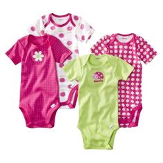 baby,baby clothes,onesies,baby bodysuits,newborn clothes,girl onesie