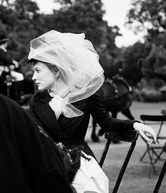 Cate Blanchett 'An Ideal Husband'