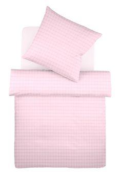 Heidelberg 226 Bettdeckenbezug Tissue Holders, Facial Tissue, Satin Bedding, Dream Wedding Dresses, Heidelberg