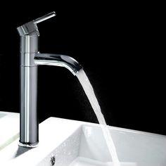 swanstone contour pebble solid surface integral single sink bathroom vanity top common 25in x 22in actual 25in x 22in bathroom pinterest