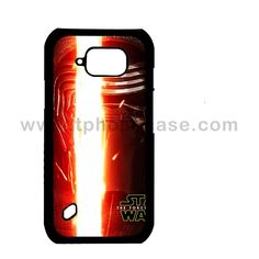 Galaxy s6 active Durable Hard Case Design With Star Wars The Force Awakens