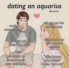 Aquarius Personality, Aquarius Traits, Astrology Aquarius, Aquarius Quotes, Zodiac Sign Traits, Zodiac Signs Astrology, Zodiac Signs Aquarius, Zodiac Memes, Zodiac Star Signs