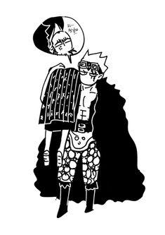 Se connecter | VK One Piece Comic, One Piece Fanart, One Piece Drawing, One Piece Pictures, Trafalgar Law, Webtoon, Kawaii Anime, My Hero Academia, Cute Couples