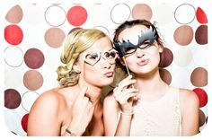 How to Nail Your Maid of Honor Speech