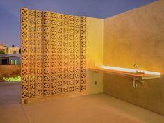 FRACTAL estudio + arquitectura: TACO taller de arquitectura contextual / Casa Gabriela