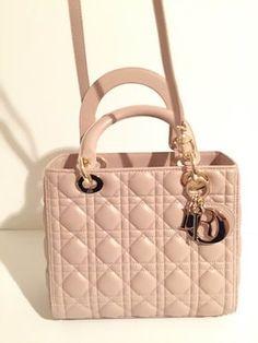 b529339b5656 Dior Shoulder Bags - Up to 90% off at Tradesy