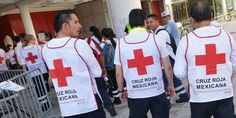 As hurricane needs swell, some suggest steering clear of Red Cross. Why?