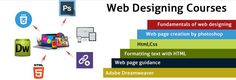 #webdesigning #webdesigningtraining #webdesigningonlinetraing #besanttechnologies #tambaram #channai Are you interested in web designing training? Join here besant technologies in thambaram. we are having the no.1 training institute. Our staffs having in depth knowledge about the technology. We are having the best trainers. They will satisfy your expectation.   http://www.trainingintambaram.in/web-designing-training-in-chennai.html