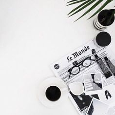 My new Minimalism Series! A series of 12 posts about minimalism my experiences and ideas! Fall Inspiration, Flat Lay Inspiration, Workspace Inspiration, Fashion Inspiration, Flat Lay Photography, Minimalist Photography, Lifestyle Photography, Social Photography, Coffee Photography