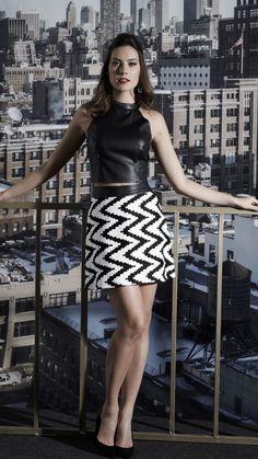 Winter 2015 Gloss Style!! ❤️❤️
