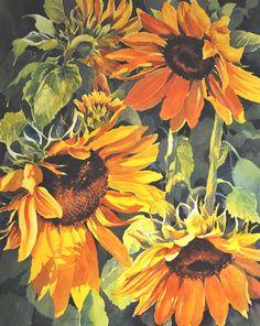 w_Summer-Sunflowers.jpg