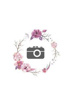 Book Instagram, Instagram Logo, Instagram Design, Instagram Story, Angel Wallpaper, Galaxy Wallpaper, Roses Tumblr, Baby Tumblr, Instagram Background