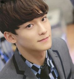 EXO_Chen