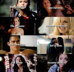The Vampire Diaries The Vampire Diaries, Vampire Diaries Poster, Vampire Diaries Seasons, Vampire Diaries Wallpaper, Vampire Diaries The Originals, Tvd Quotes, Movie Quotes, The Cw, Vampire Daries