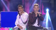 eurovision final 2015 germany